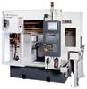 Mill/Drill Centering Machine -- HM-3400