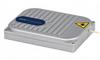 Broadband ASE Source L Band -- BBS-L-MD-0
