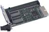 72-Ch Digital I/O Module -- MIC-3753