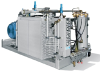 CU/CT/CN: Oil-lubricated high pressure trunk-piston compressors, up to 351 bar(a) (5090 psia) , 22-200 kW. -- 1528398