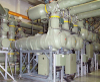 GIS Capacitors - High Voltage Capacitors