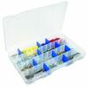 Zerust Tuff 'Tainer Storage Box -- 56695