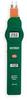 Moisture Meter,Wood or Drywall -- 4GE78