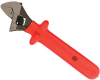 Wrenches -- 431-2085-ND