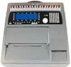 Recorder -- DASH 10 -- View Larger Image