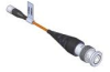 Cable Assembly -- 6930A Series -Image