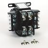 Control Circuit Transformer -- 1497A-A3-M8-0-N -Image