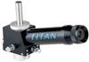 Titan Y & Z Centering Microscope -- TITAN-CEN-Y-Z -Image