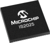 Bluetooth Chip -- IS2025 -Image