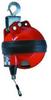 INGERSOLL RAND BSD-140 ( BALANCER ) -- View Larger Image