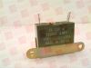 ORIENTAL MOTOR CH40 ( ORIENTAL MOTOR, VEXTA ,CH40, CAPACITOR 4MFD ) -- View Larger Image