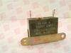ORIENTAL MOTOR CH40 ( ORIENTAL MOTOR, VEXTA ,CH40, CAPACITOR 4MFD ) -Image