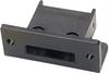 Datakey SlimLine™ Memory Token Receptacle -- SR4210SM - Image