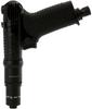 XP41P Air Screwdriver -- 360011 -Image