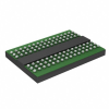 Memory -- IS43TR82560C-15HBL-TR-ND -Image