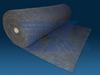 Carbon fiber Blended Cloth -Image