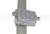 1 Watt 5.8 GHz 802.11a Compatible Outdoor Amplifier -- HA5801-1000