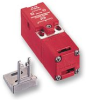 Interlock Switch -- 13J9186