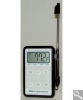 Waterproof Key Pad Thermometer -- DKP300MA