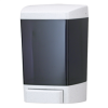 Push Button Hand Soap Dispenser -- TTD135 - Image