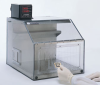 Heated Processing Chamber -- 1530-40A-220 -Image