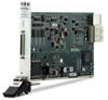 NI PXIe-6341, X Series DAQ (16 AI, 24 DIO, 2 AO) -- 781052-01