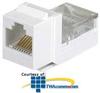 Panduit® NetKey Category 3, 6-Position, 6-Wire,.. -- NK366M