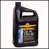 Shell AeroShell® Oil W 15W-50 -- Code 60070