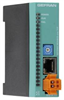 Gateway Modul Modbus Over TCP -- R-ETM100