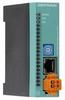 Gateway Modul Modbus Over TCP -- R-ETM100 -- View Larger Image