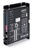 CompletePower™ PMDC Drives - DA47 -- DA4718