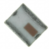 RF Filters -- 2450BP41D100B-ND -Image