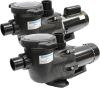 A Series LifeStar® Aquatic Pump -- A Series - Image