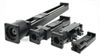 Linear Actuator -- DL20-45-SV-C
