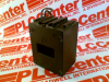 CURRENT TRANSFORMER 3PHASE -- 1SCA022141R1980