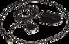Cable unit -- PCV-KBL-V19-STR-RS485