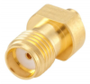 Coaxial Connectors (RF) -- 1868-1179-ND -Image