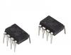 2 x Atmel 8-bit Microcontroller ATtiny85 -- LC-209