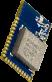 Bluetooth Module -- ATSAMB11-ZR -Image