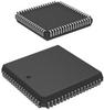 Logic - FIFOs Memory -- 72235LB10JG-ND - Image