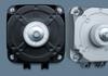 iQ Motor -- iQ 3608 - Image