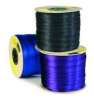 Tech Tape Webbing Spool