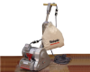 Silverline Drum Sander -- SL8