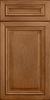 Cabinetry -- Alina - Maple   Burnished Rye - Image