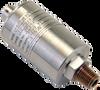 Pressure Sensors -- Model A-5