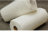 Perforated Roll Towel -- 30800