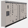 IEC Centerline® 2500 Low Voltage Motor Control Center