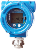 LC Turbine Meter -- IT-400 - Image