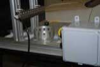 100 SCFM PLC Flow Control System -- 90055-100D