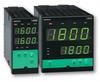 Microprocessor Controller -- 1600-1800